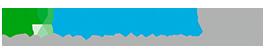 Logotipo Ecoeficiência