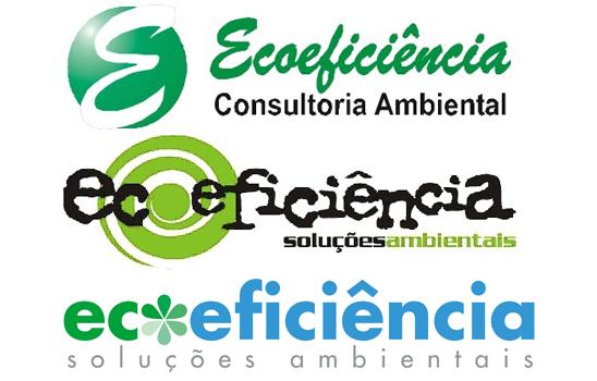 Sobre a Ecoeficiência